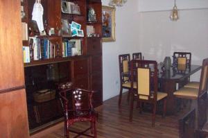 Apartamento En Venta En Caracas - Prado Humboldt Código FLEX: 18-2215 No.3