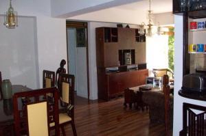 Apartamento En Venta En Caracas - Prado Humboldt Código FLEX: 18-2215 No.5