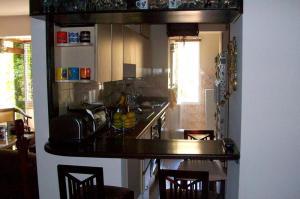 Apartamento En Venta En Caracas - Prado Humboldt Código FLEX: 18-2215 No.6
