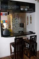 Apartamento En Venta En Caracas - Prado Humboldt Código FLEX: 18-2215 No.7