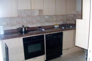 Apartamento En Venta En Caracas - Prado Humboldt Código FLEX: 18-2215 No.8