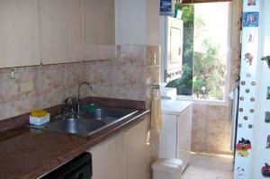 Apartamento En Venta En Caracas - Prado Humboldt Código FLEX: 18-2215 No.9