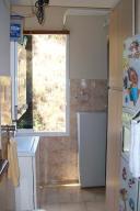 Apartamento En Venta En Caracas - Prado Humboldt Código FLEX: 18-2215 No.10