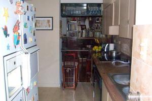 Apartamento En Venta En Caracas - Prado Humboldt Código FLEX: 18-2215 No.11