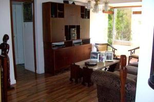 Apartamento En Venta En Caracas - Prado Humboldt Código FLEX: 18-2215 No.14