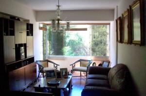 Apartamento En Venta En Caracas - Prado Humboldt Código FLEX: 18-2215 No.15
