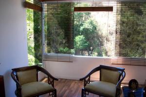 Apartamento En Venta En Caracas - Prado Humboldt Código FLEX: 18-2215 No.16