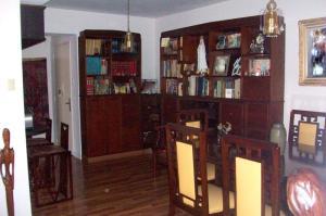 Apartamento En Venta En Caracas - Prado Humboldt Código FLEX: 18-2215 No.13