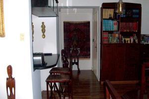 Apartamento En Venta En Caracas - Prado Humboldt Código FLEX: 18-2215 No.12