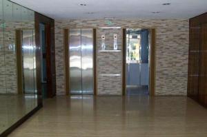 Apartamento En Venta En Caracas - Prado Humboldt Código FLEX: 18-2215 No.2