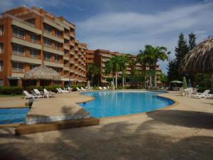 Apartamento En Ventaen Rio Chico, Los Canales De Rio Chico, Venezuela, VE RAH: 18-2210