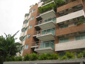 Apartamento En Alquileren Caracas, Campo Alegre, Venezuela, VE RAH: 18-2239