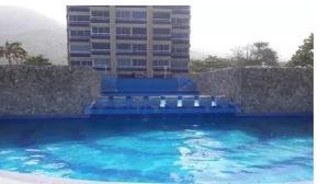 Apartamento En Ventaen Parroquia Caraballeda, Caribe, Venezuela, VE RAH: 18-1908