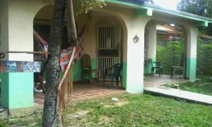 Casa En Ventaen Rio Chico, San Jose, Venezuela, VE RAH: 18-2222