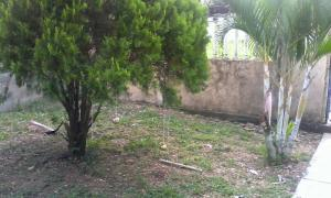 En Venta En Rio Chico - San Jose Código FLEX: 18-2222 No.10