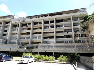 Apartamento En Ventaen Caracas, El Cafetal, Venezuela, VE RAH: 18-2236