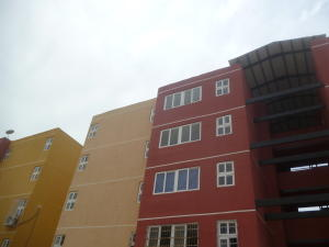 Apartamento En Ventaen Charallave, Mata Linda, Venezuela, VE RAH: 18-2227