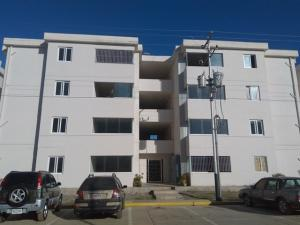 Apartamento En Ventaen Cabudare, La Piedad Sur, Venezuela, VE RAH: 18-2250