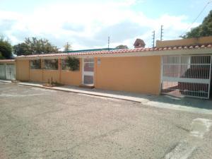 Casa En Ventaen Maracaibo, Monte Bello, Venezuela, VE RAH: 18-2241