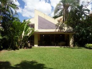 Casa En Ventaen Caracas, Prados Del Este, Venezuela, VE RAH: 18-2488