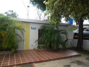 Casa En Ventaen Maracaibo, Primero De Mayo, Venezuela, VE RAH: 18-2254
