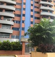Apartamento En Ventaen Caracas, La Union, Venezuela, VE RAH: 18-2258