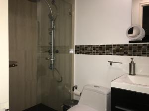 Apartamento En Venta En Caracas - La Union Código FLEX: 18-2258 No.6