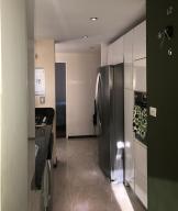 Apartamento En Venta En Caracas - La Union Código FLEX: 18-2258 No.7