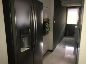 Apartamento En Venta En Caracas - La Union Código FLEX: 18-2258 No.8