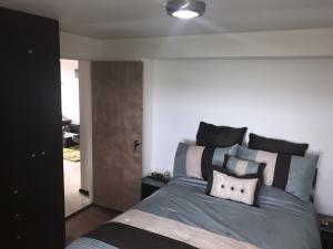 Apartamento En Venta En Caracas - La Union Código FLEX: 18-2258 No.5