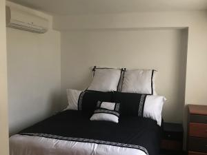 Apartamento En Venta En Caracas - La Union Código FLEX: 18-2258 No.4