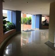 Apartamento En Venta En Caracas - La Union Código FLEX: 18-2258 No.1