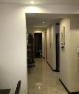 Apartamento En Venta En Caracas - La Union Código FLEX: 18-2258 No.3