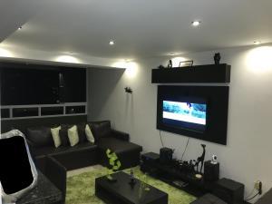 Apartamento En Venta En Caracas - La Union Código FLEX: 18-2258 No.2