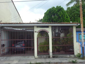Casa En Ventaen Cabudare, La Mata, Venezuela, VE RAH: 18-2272