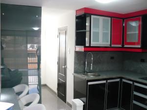 Apartamento En Venta En Caracas - Campo Claro Código FLEX: 17-15165 No.7