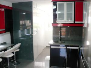 Apartamento En Venta En Caracas - Campo Claro Código FLEX: 17-15165 No.8