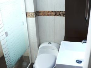 Apartamento En Venta En Caracas - Campo Claro Código FLEX: 17-15165 No.14