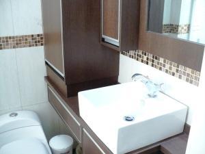Apartamento En Venta En Caracas - Campo Claro Código FLEX: 17-15165 No.15