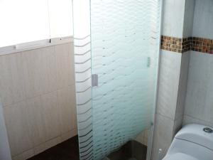 Apartamento En Venta En Caracas - Campo Claro Código FLEX: 17-15165 No.16