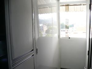 Apartamento En Venta En Caracas - Campo Claro Código FLEX: 17-15165 No.12