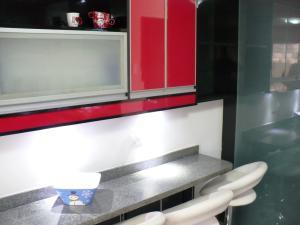 Apartamento En Venta En Caracas - Campo Claro Código FLEX: 17-15165 No.6
