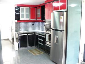 Apartamento En Venta En Caracas - Campo Claro Código FLEX: 17-15165 No.10