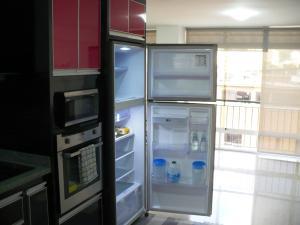 Apartamento En Venta En Caracas - Campo Claro Código FLEX: 17-15165 No.11