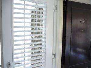 Apartamento En Venta En Caracas - Campo Claro Código FLEX: 17-15165 No.2