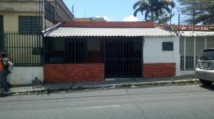Local Comercial En Alquileren Barquisimeto, Centro, Venezuela, VE RAH: 18-2290