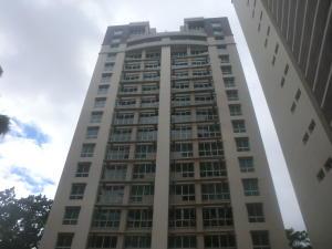 Apartamento En Ventaen Caracas, Campo Claro, Venezuela, VE RAH: 18-2312