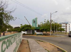 Apartamento En Ventaen Maracaibo, Pomona, Venezuela, VE RAH: 18-2293