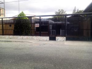 Casa En Ventaen Barquisimeto, Parroquia Concepcion, Venezuela, VE RAH: 18-2302