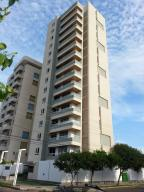 Apartamento En Ventaen Maracaibo, Tierra Negra, Venezuela, VE RAH: 18-2308